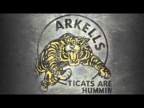 arkells-ticats-are-hummin-arkellsofficial