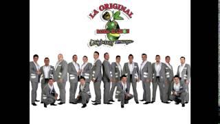 La Original Banda el Limon - Al Ritmo de la Banda