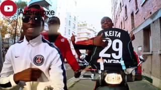[Parodie] MHD - AFRO TRAP Part.3 (Feat Armée Malienne)