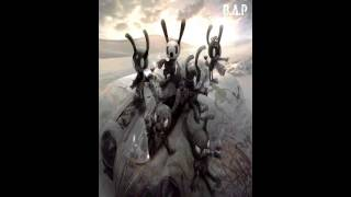 [AUDIO] B.A.P - Take You There