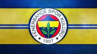 Fenerbahçe SK Marşı - Fenerbahçe SK Anthem