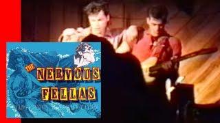 The Nervous Fellas | Real Gone Lover | Rockabilly