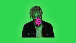 "[SOLD] Juice Wrld Type Beat • Post Malone Type Beat ""Winter"" | Prod. Ca$hmere"