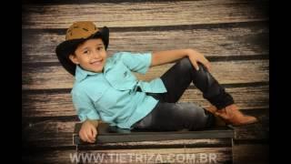JJ Carlos