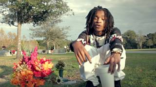"Lil Bang - ""For My Homies"" (Official Music Video) 