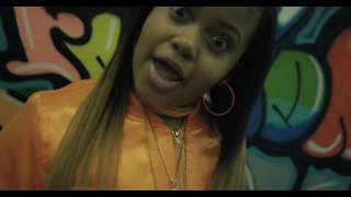 Nia Kay Feat. Lil Key Swish Offical Video