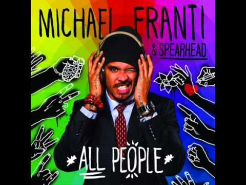 michael-franti-spearhead-on-and-on-adam-m