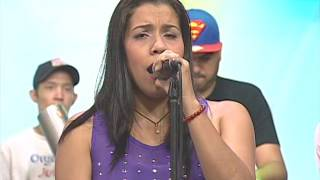 Grupo la Gozadera de Amilquita - AMARGO Y DULCE