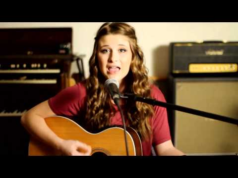 bob-so-good-official-music-video-savannah-outen-acoustic-cover-on-itunes-savannah7448