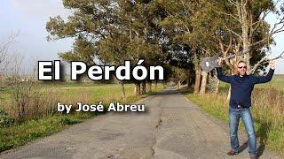 Nicky Jam - El Perdón (Rock cover by José Abreu)