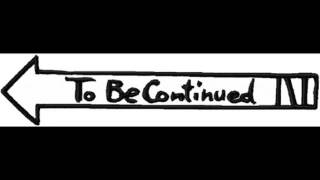JoJo to be continued 8 bit (YES- Roundabout)
