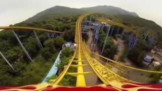 !! EL VIDEO MAS IMPRESIONANTE DE YOUTUBE   3D / 4D / 5D !! 2017