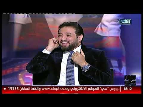 الناس الحلوة | تجربة ناجحة لحالة تخلصت من السمنة عن طريق الجراحة مع دكتور وليد إبراهيم