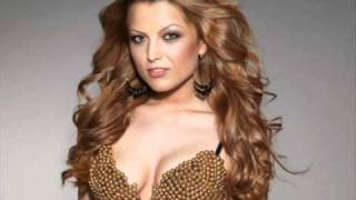 Elena Gheorghe & Gica Coada - Ina , Ina Gione! (Cum S`adar Lea Feata)