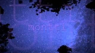 Montti  17/02/2012 (г. Орёл.)