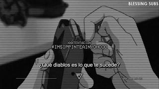 XXXTENTACION - #ImSippinTeaInYoHood (Subtitulada Español)