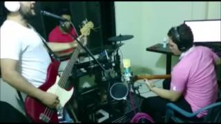 ROSITA NO OYE cover breed - Nirvana