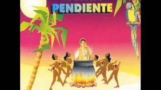 """Cuenta Pendiente - """"isla Palmeras"""""""