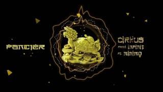 SEPAR - CIRKUS feat. MiniMo (prod. Infinit)