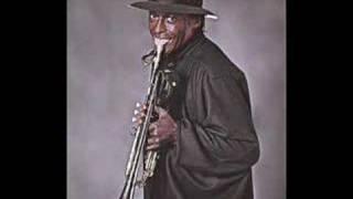 Miles Davis - The Picasso Of Jazz