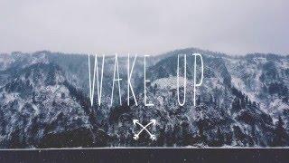 (Free) Epic Piano x Violin Hip Hop Instrumental⎥Wake Up