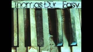 Thomas Dür - Smooth Lounge