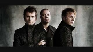 Muse - The Gallery