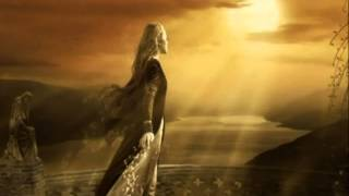 Gregorian~moment of peace
