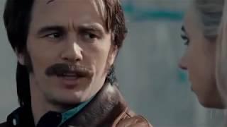 The Deuce - La via del porno (Trailer Italiano)