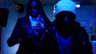 """NOW DANCE"" - VIDEOCLIP (Varela Kay feat DigriJah) - Kings Of Dancehall"