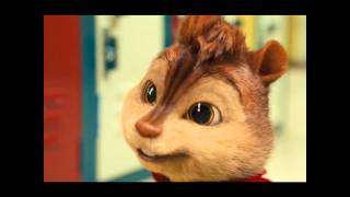chipmunks2 you and me