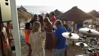 24 Vídeos de Camane Percussão