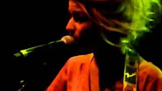Selah Sue @ La Carène - Fyah Fyah.MOV