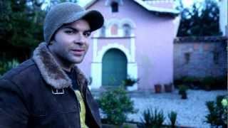 Pablo Gutierrez - Baila mi Ritmo