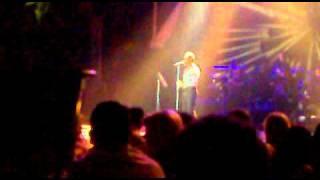 ΝΟΤΗΣ ΣΦΑΚΙΑΝΑΚΗΣ - ΔΙΝΕΙ ΤΑ ΦΙΛΙΑ LIVE ODEON 20/06/2010
