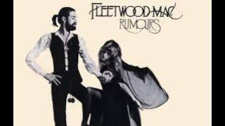 Fleetwood Mac - The Chain width=