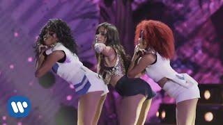 Na Batida (DVD Meu Lugar) - Anitta