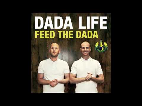 dada-life-feed-the-dada-dyro-remix-dada-life