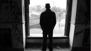 Eminem Beautiful (Piano cover)