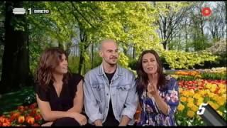 Safe-se quem puder: Luís Franco-Bastos e Inês Lopes Gonçalves - 5 Para a Meia-Noite