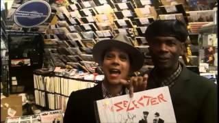 The Selecter - Subculture - out now