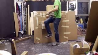 box medley 2