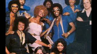 Sly and the Family Stone - Underdog WITH LYRICS