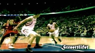 Tracy Mcgrady - Dead Memories [HD]
