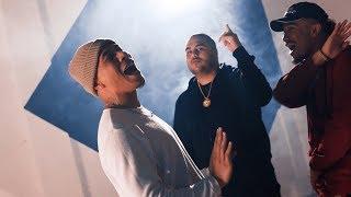 DJ Noiz, Donell Lewis, Kennyon Brown - Tati