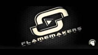 FlameMakers -Álmok Szigetén (Radio Edit)