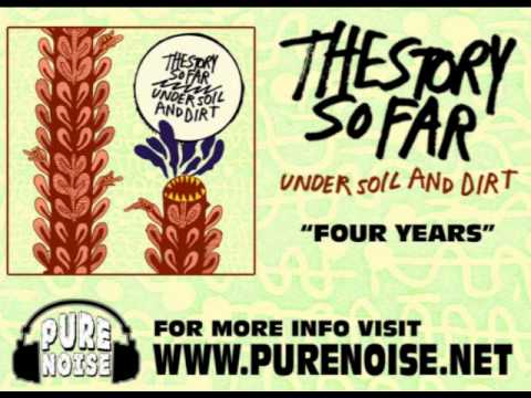 the-story-so-far-four-years-purenoiserecs