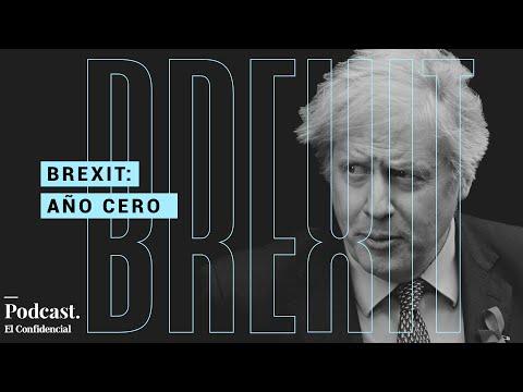 ¿Se podría haber evitado el Brexit? | Videopodcast «Brexit, año cero». Programa 1.