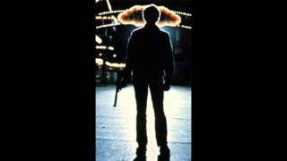 Lalo Schifrin - Ray of Light (Sudden Impact Original Soundtrack)