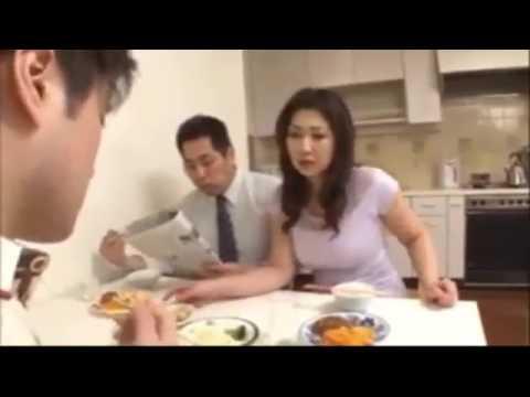 Download Video Film Hot Korea Mama Tiri Penggoda Anak